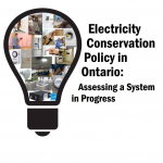 electric-conservation-policy-ontario-cover